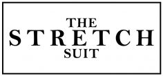 The World's Most Comfortable Suit